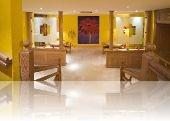 Hotel Massena**** 7